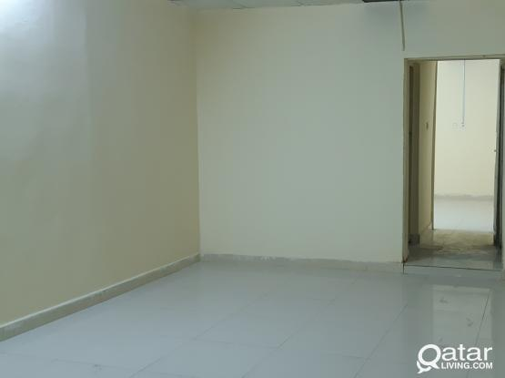*NO COMMISSION* 1 BHK AND STUDIO FOR FAMILY OR LADIES STAFF