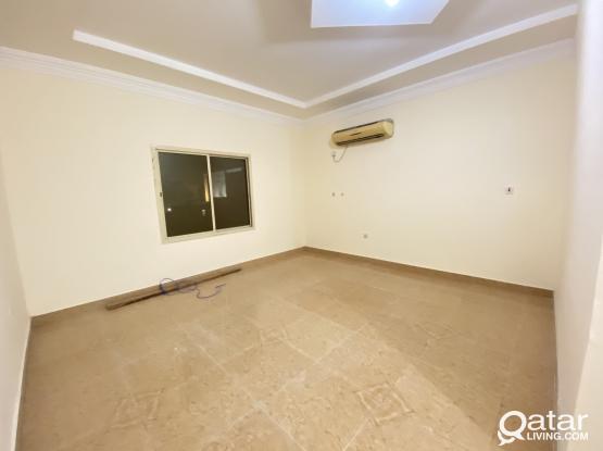 Brand New and Spacious Studio Apartment available at Ain Kalid Near Oscar Academy