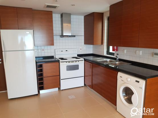 NO COMM | SF WELL MAINTAINED FLATS | OLD AIRPORT ROAD