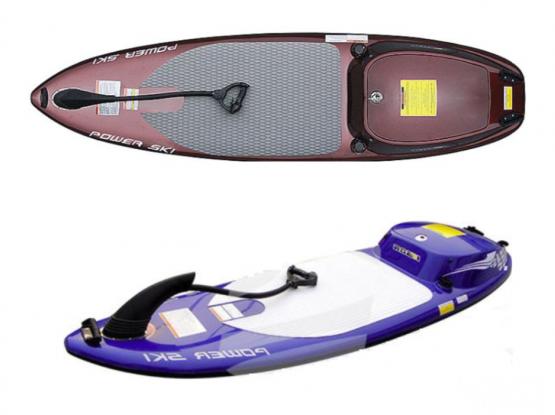 JET surfboard ,kayak, canoe