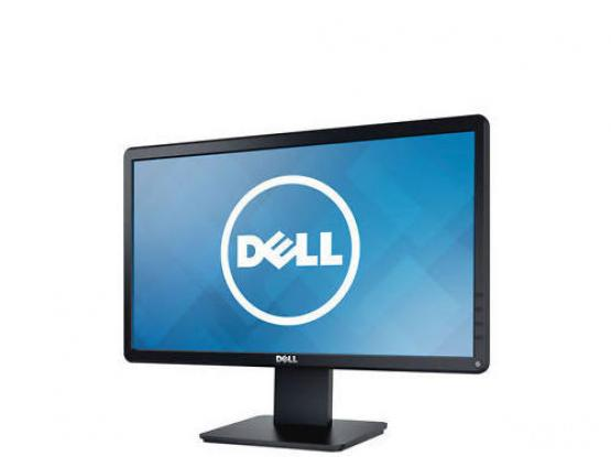 """I have Dell Monitor 19""""inch and 20""""inch (33176355)"""