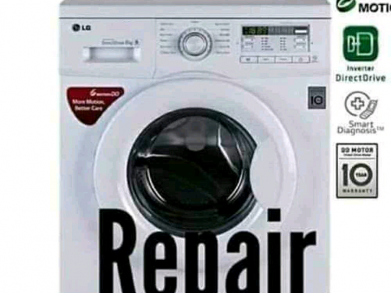 ( WASHING MATCHING),(,FRIDGE) REPAIR  31134887.