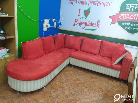 sofa set for sell.55515633