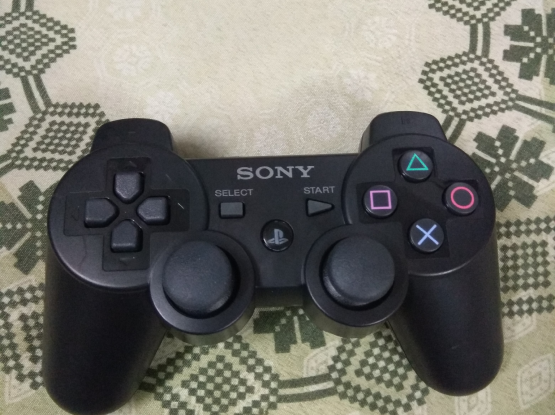 Ps3 controllerr