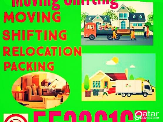 Welcome to my transport shifting and moving service related.trans We provide our obest service such as washing office and house, transportation, relocating  shifting moving official furniture / household things etc.   If needed, please call us at 55336167