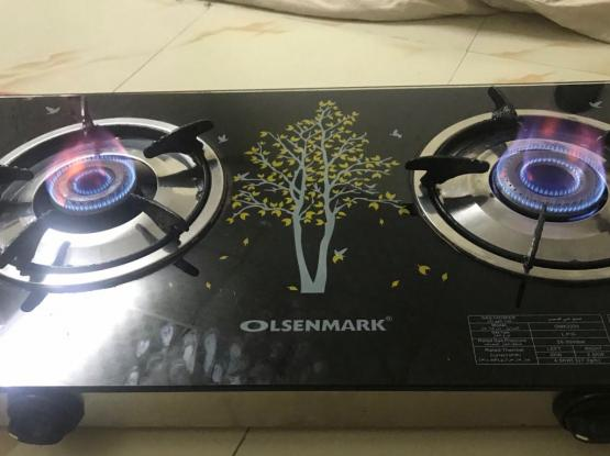 Cooking Equipment For Sale