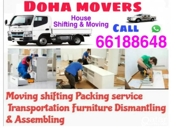 Call =66188648 moving,shifting,packing