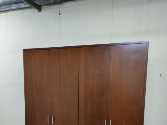 For sale excellent wardrobe. Reasonable price
