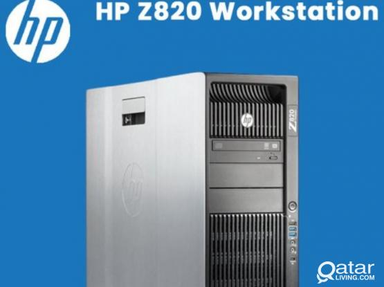 Professional  Computer Workstation For Affordable Selling Price