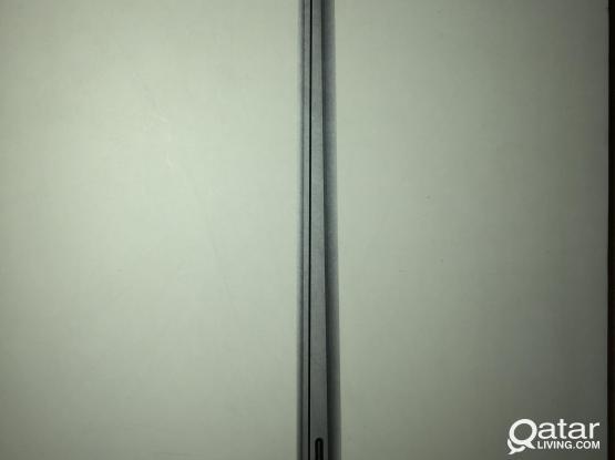 Apple Macbook Air 2020- intel i5(10th Gen),512Gb ssd