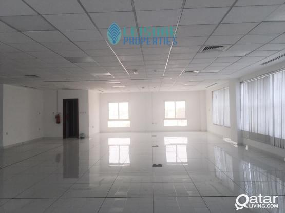 One Time Offer! Brand New Whole Building for Rent in Doha (LP 10123)