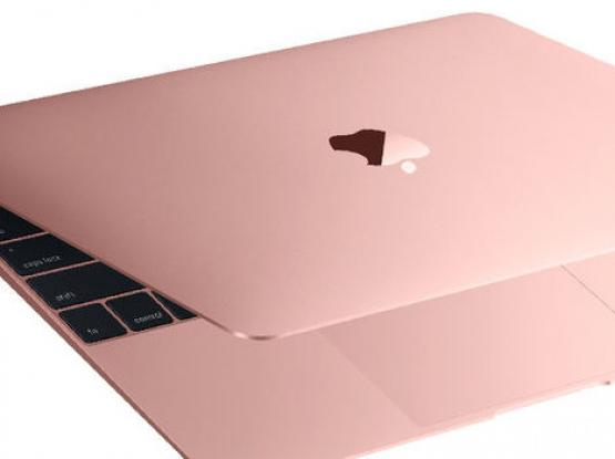 FS: Apple MacBook (FREE Microsoft Surface Tablet)