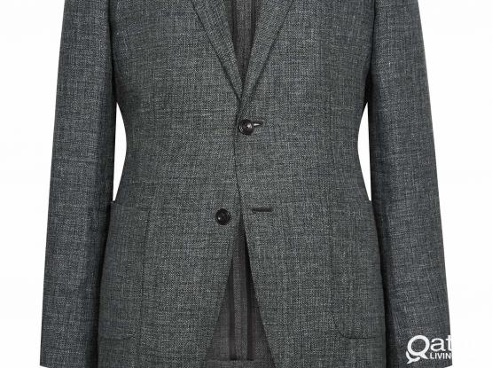 Mens Reiss Blazers 38R and 40R