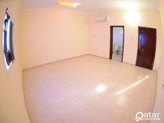 Cheapest 2 BHK Unfurnished Apartment from Old Airport area -