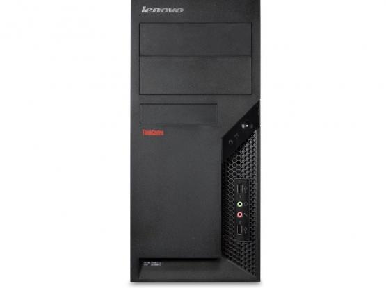 Lenovo Think Centre Desktop - Core i5
