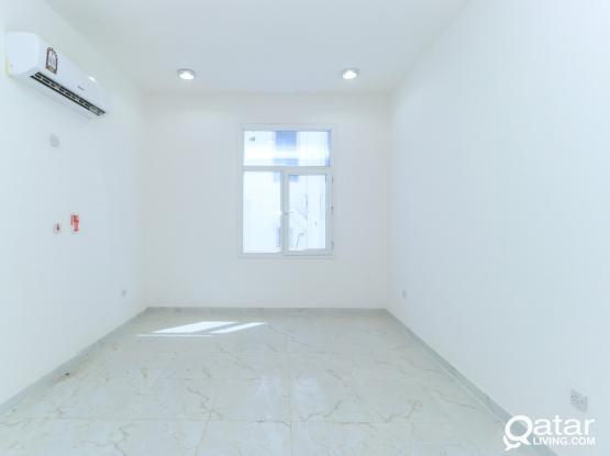 15 Apartments in Barkat Al Awmar