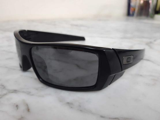 Oakley Gascan  Sunglasses for sale