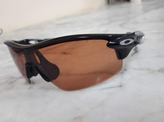 Oakley Radarlock sunglasses for sale