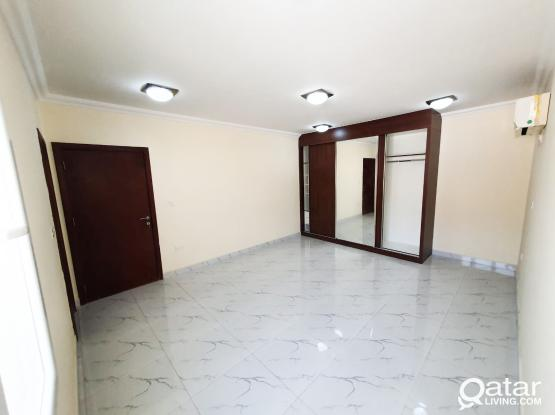 Affordable Studio Apartment for Rent in Duhail