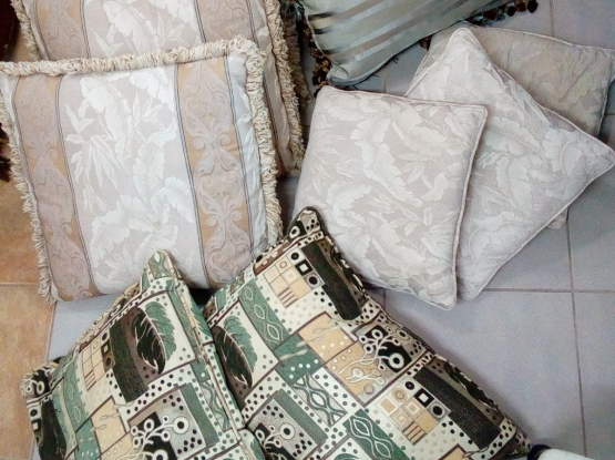 pillows for sale