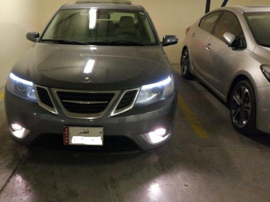 New And Used Saab For Sale Qatar Living Cars