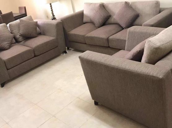 Sofa For Sale 33485313
