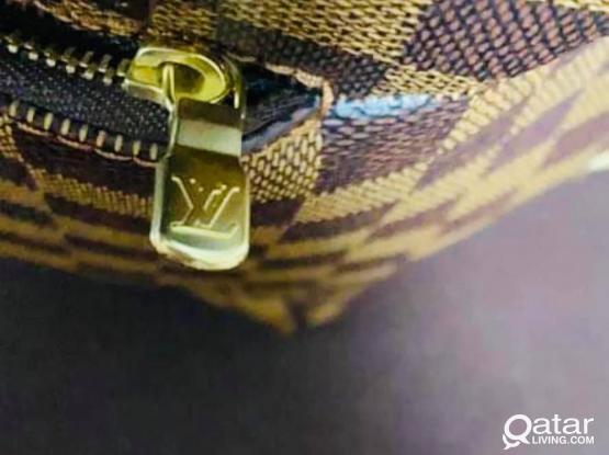 Louis Vuitton Bag For Sale 100% Original