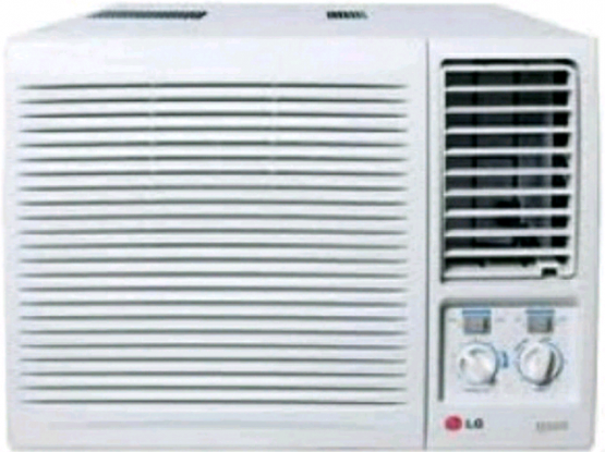 Window A/c For Sale 55073487