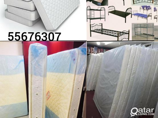 Brand New mattress & furniture available what's app 55676307