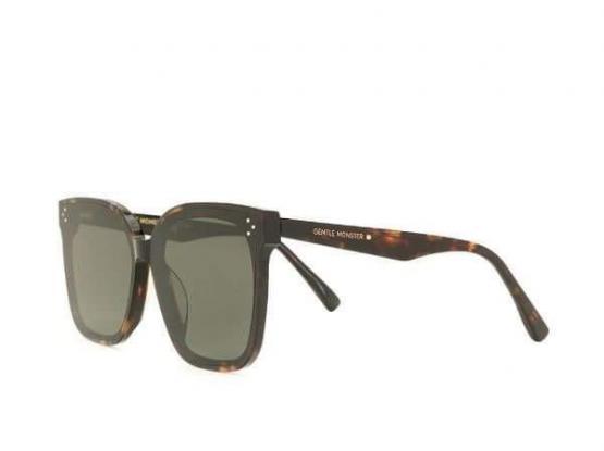 Original Gentle Monster Sunglasses