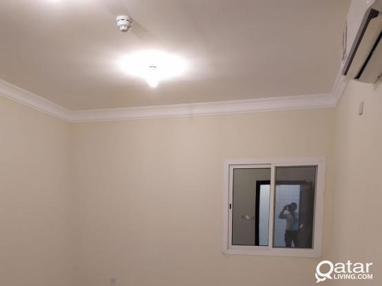 Super Location brand new apartment 3 bhk @ al wakra
