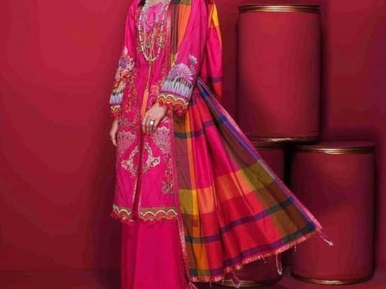 ORIGINAL PAKISTANI DRESSES