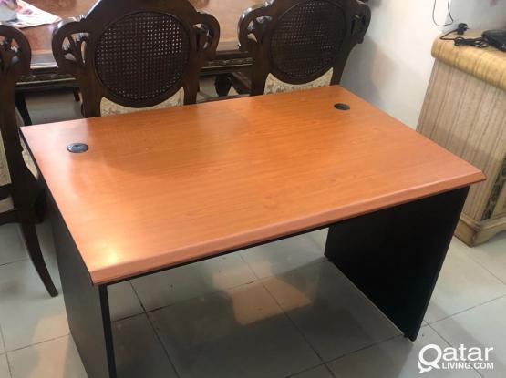 For Sell Office Table