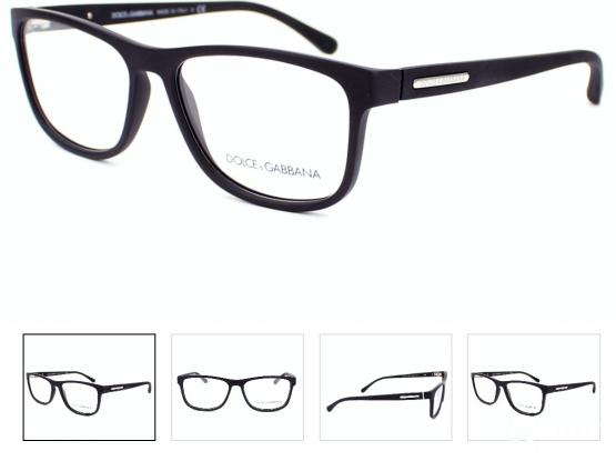 Glass frames / Car seat / medical belt