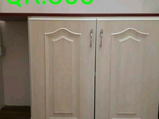 Urgent selling