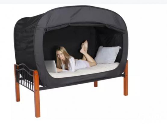 Privacy  pop tent for sale
