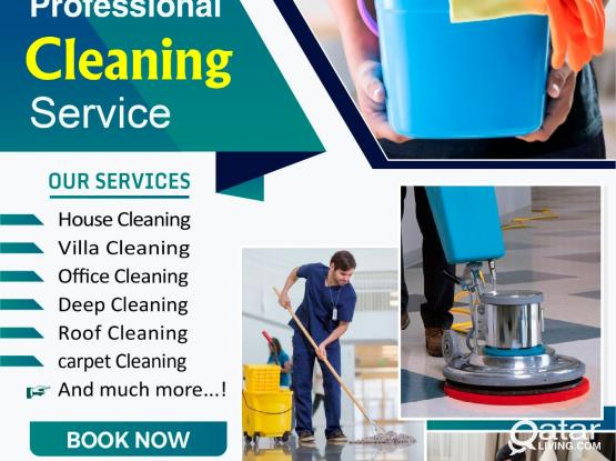 CAll 33669299|33669920 |ALL KIND OF CLEANING SERVICES AT VERY LOW PRICE COMPARE TO OTHERS