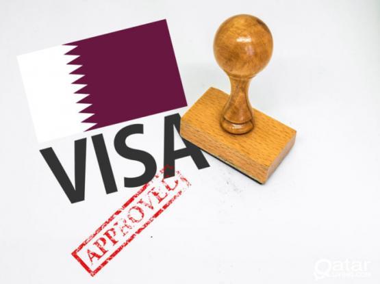 FREE LANCE VISA INDIA AND PAKISTAN