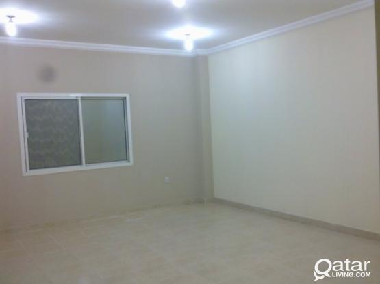 EXE.MALE BED SPACE AVAILABLE/READY TO OCCUPY/FULL FURNISHED
