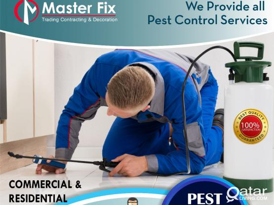 CALL US 3366 9920  |PROFESSIONAL PEST CONTROL SERVICES AT VERY LOW PRICE COMPARE TO OTHERS