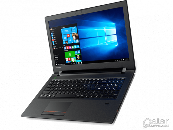 "Lenovo V510 15.6"", Core i7 7th Gen, 20GB Ram, 1 TB HDD (33176355)"