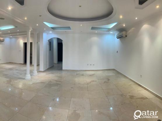 BIG Standalone Villa for rent 7BHK near Mashaf