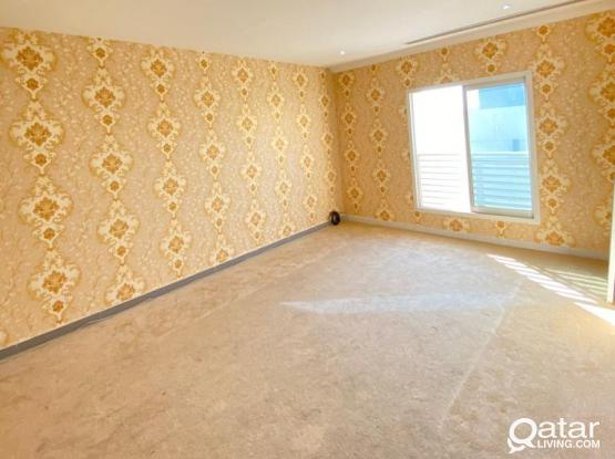 No Commission! Deluxe 2BHK with 2bath Separate Entrance Near Mauither Health Center