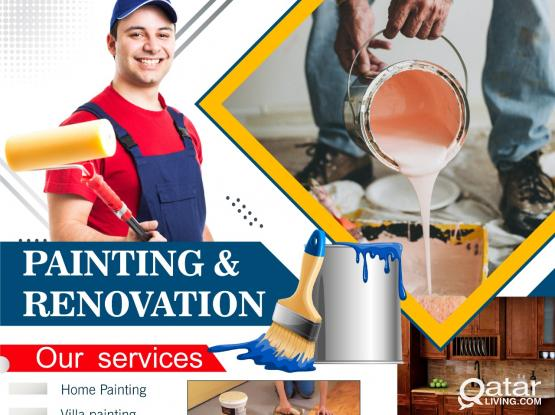 CALL NOW 50579911 5052 0769  Maintenance   Renovation  Cleaning  Plumbing   Electrical  
