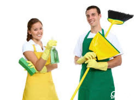 Wanted Urgently Helpers for a leading Restaurant Group