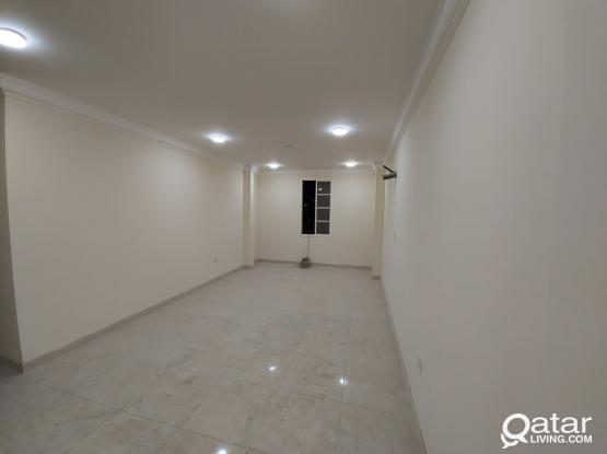 BEAUTIFUL AND NEW 2BHK IN MADINAT KHALIFA NORTH NEAR OLD MUROOR