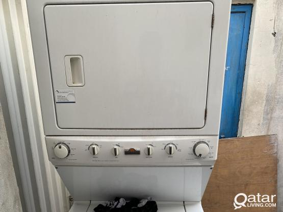 WASHING MACHINE FOR SALE