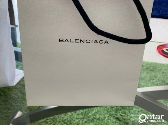 Balenciaga Bag( Authentic)