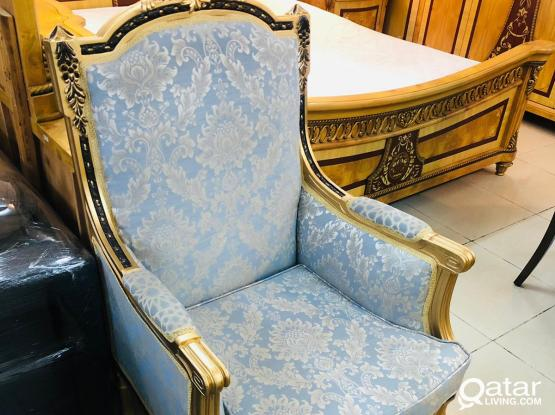 For sell Arm chair