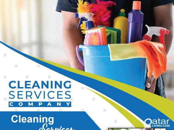 All type of cleaning at your Service. Please call or WhatsApp 50090651